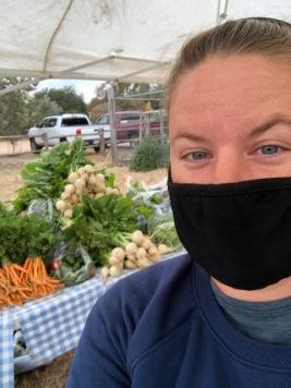 Farmers market 1215